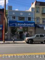 211 Broad Street, Staten Island, NY 10304