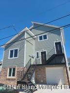 126 Boundary Avenue, Staten Island, NY 10306