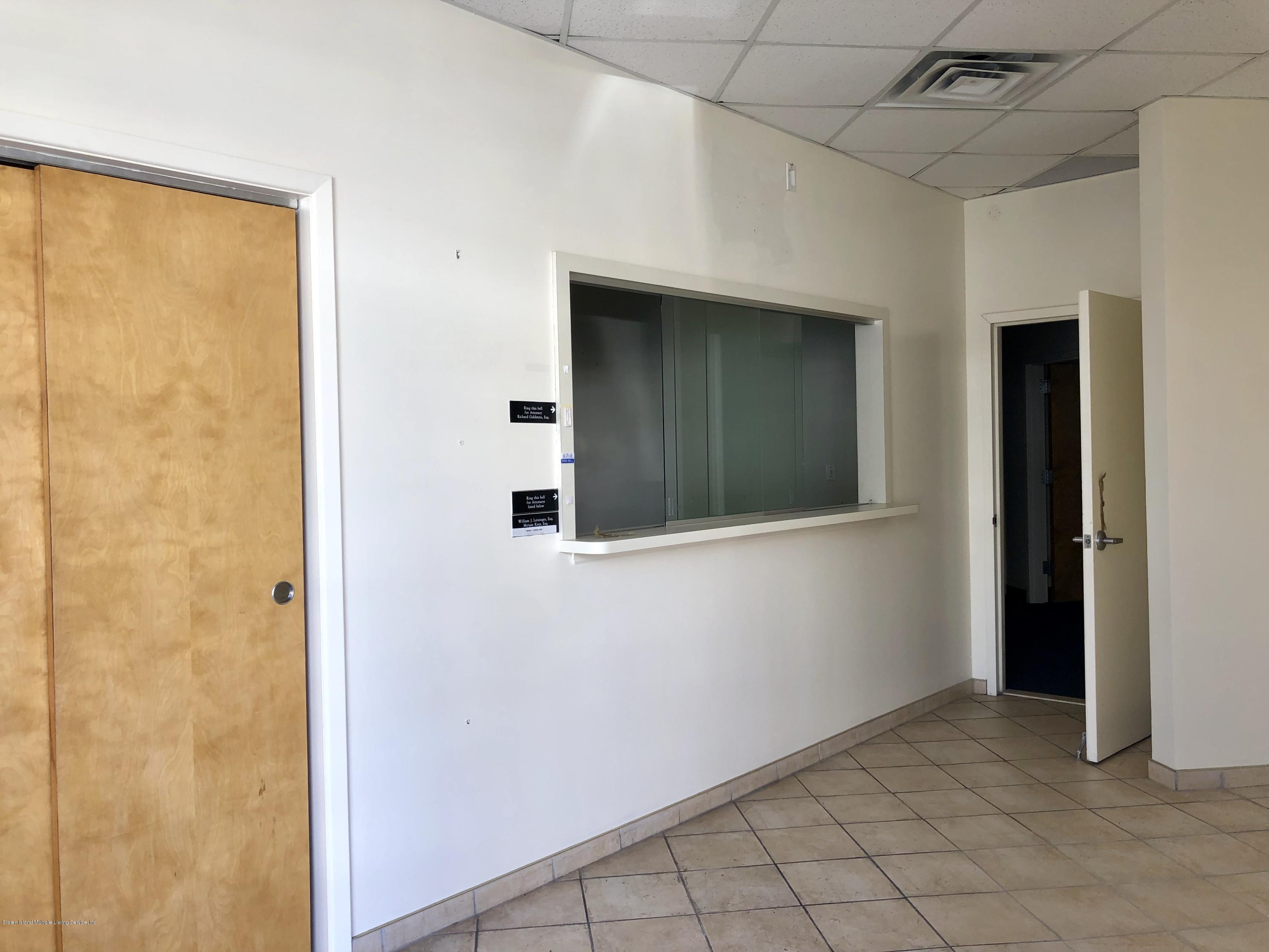 Commercial 34 Dumont Avenue  Staten Island, NY 10305, MLS-1137690-3