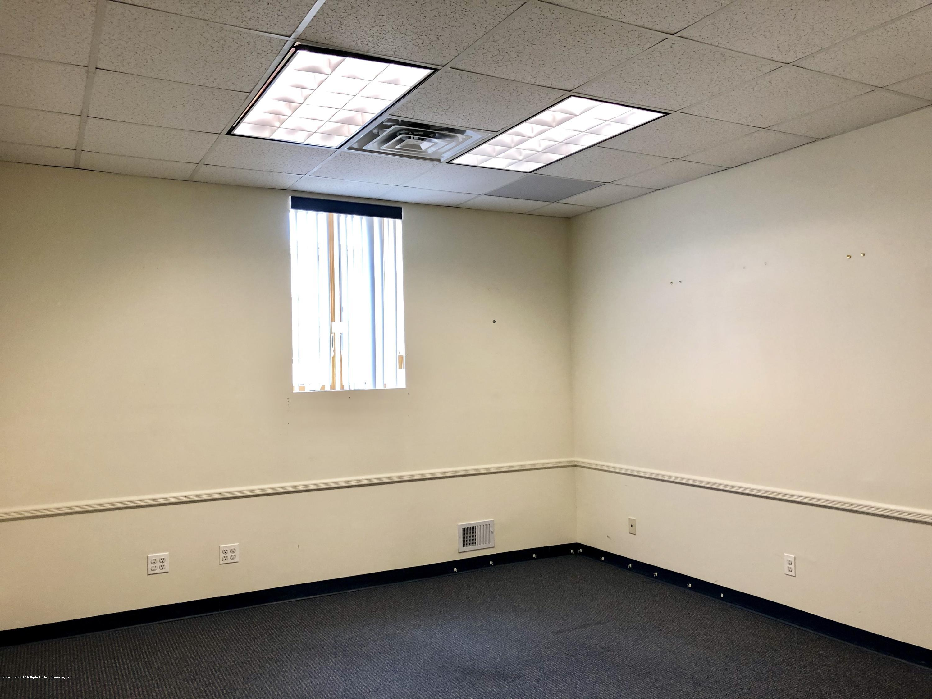 Commercial 34 Dumont Avenue  Staten Island, NY 10305, MLS-1137690-10