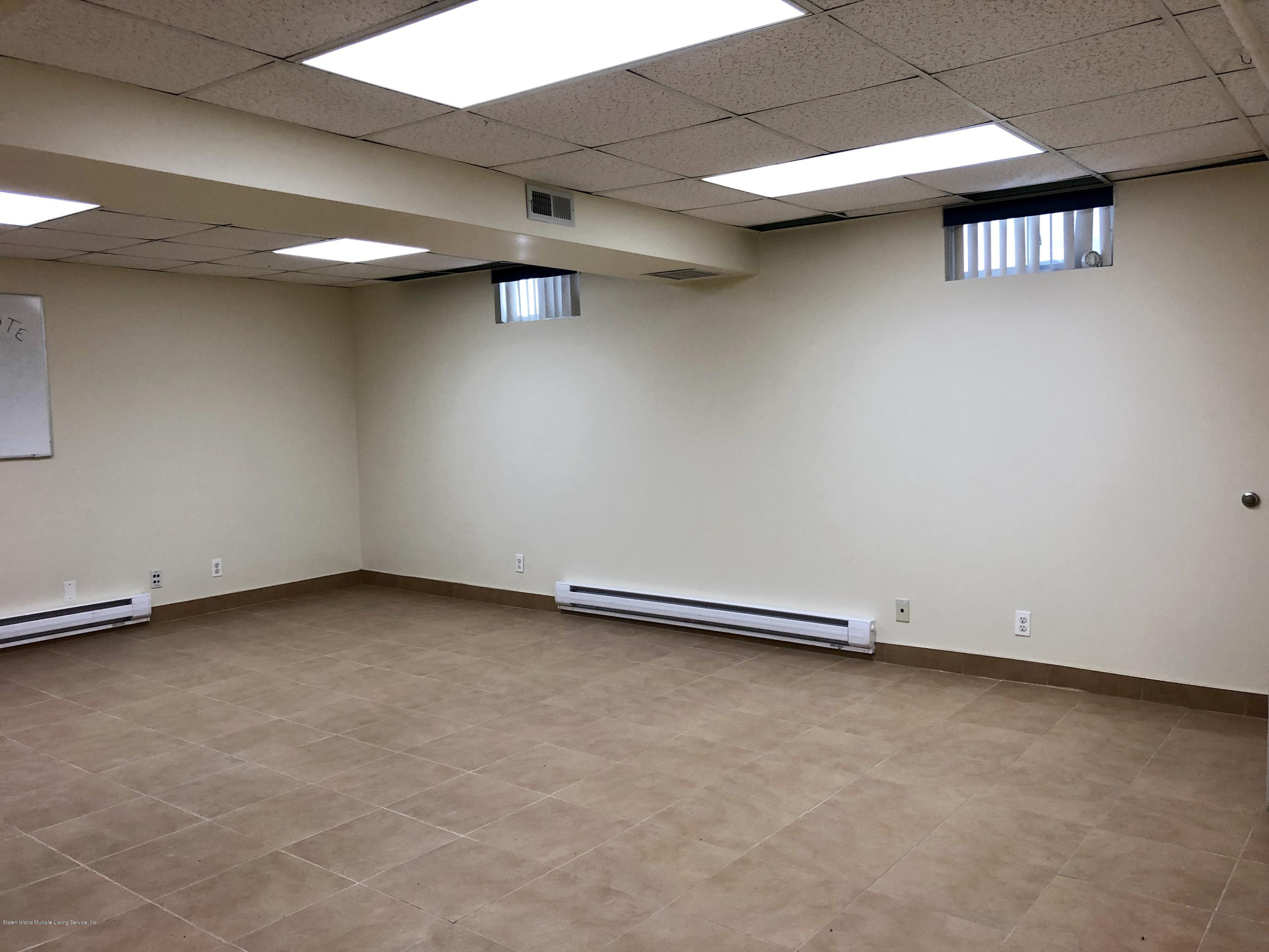 Commercial 34 Dumont Avenue  Staten Island, NY 10305, MLS-1137690-18