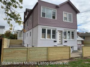 111 Marine Way, Staten Island, NY 10306
