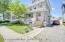 28 Neal Dow Avenue, Staten Island, NY 10314