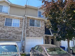 58 Savo Lane, Staten Island, NY 10305