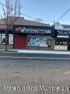 7309 Amboy Road, Staten Island, NY 10307