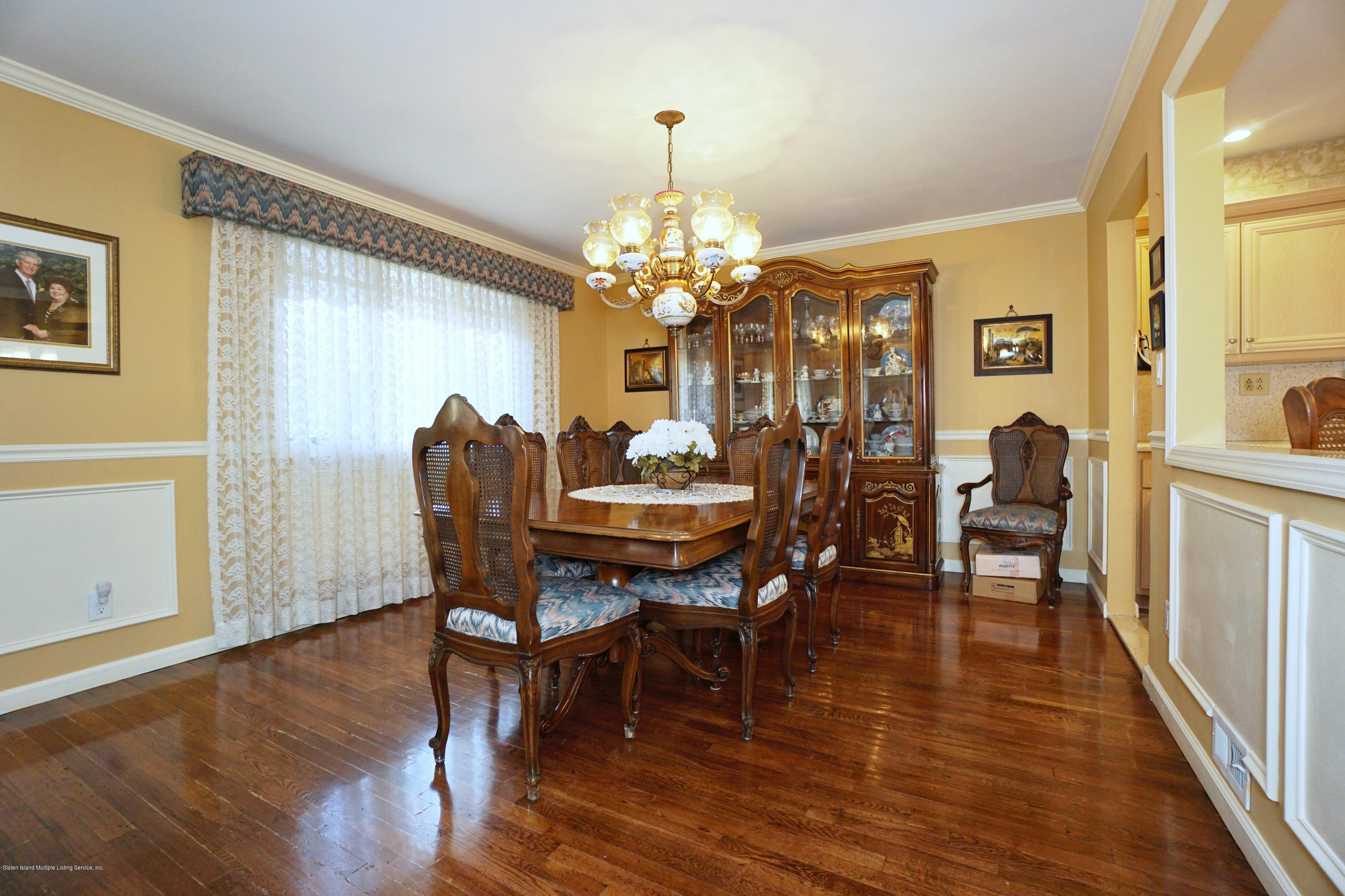 Single Family - Detached 77 Cedarview Avenue  Staten Island, NY 10306, MLS-1137631-10