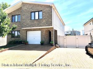 3088 Hylan Boulevard, Staten Island, NY 10308
