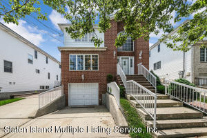 104 Lenhart Street, Staten Island, NY 10307