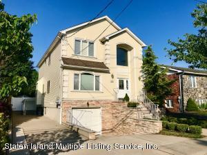 629 Marcy Avenue, Staten Island, NY 10309