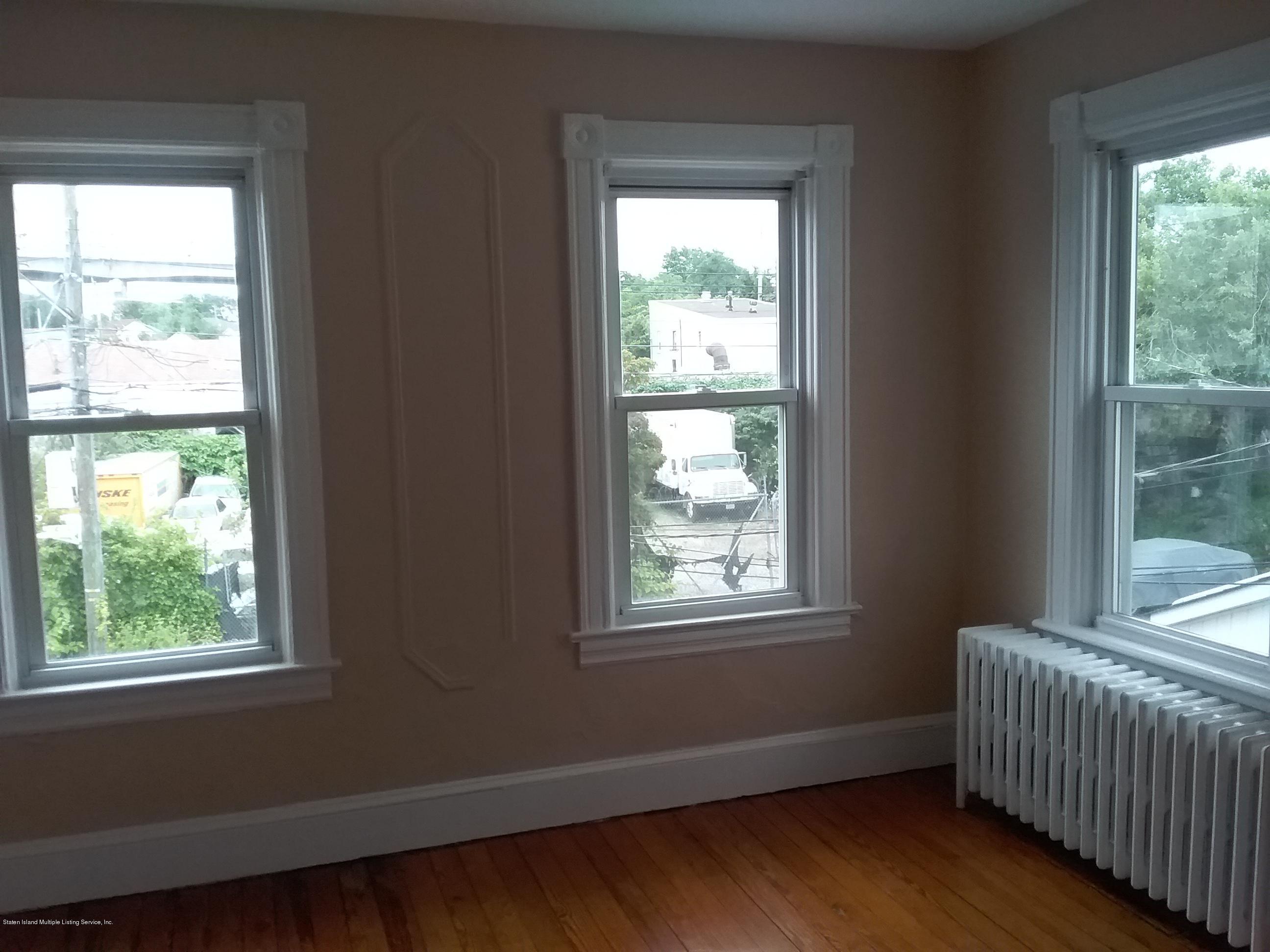 Two Family - Detached 78 Housman Avenue   Staten Island, NY 10303, MLS-1137869-13