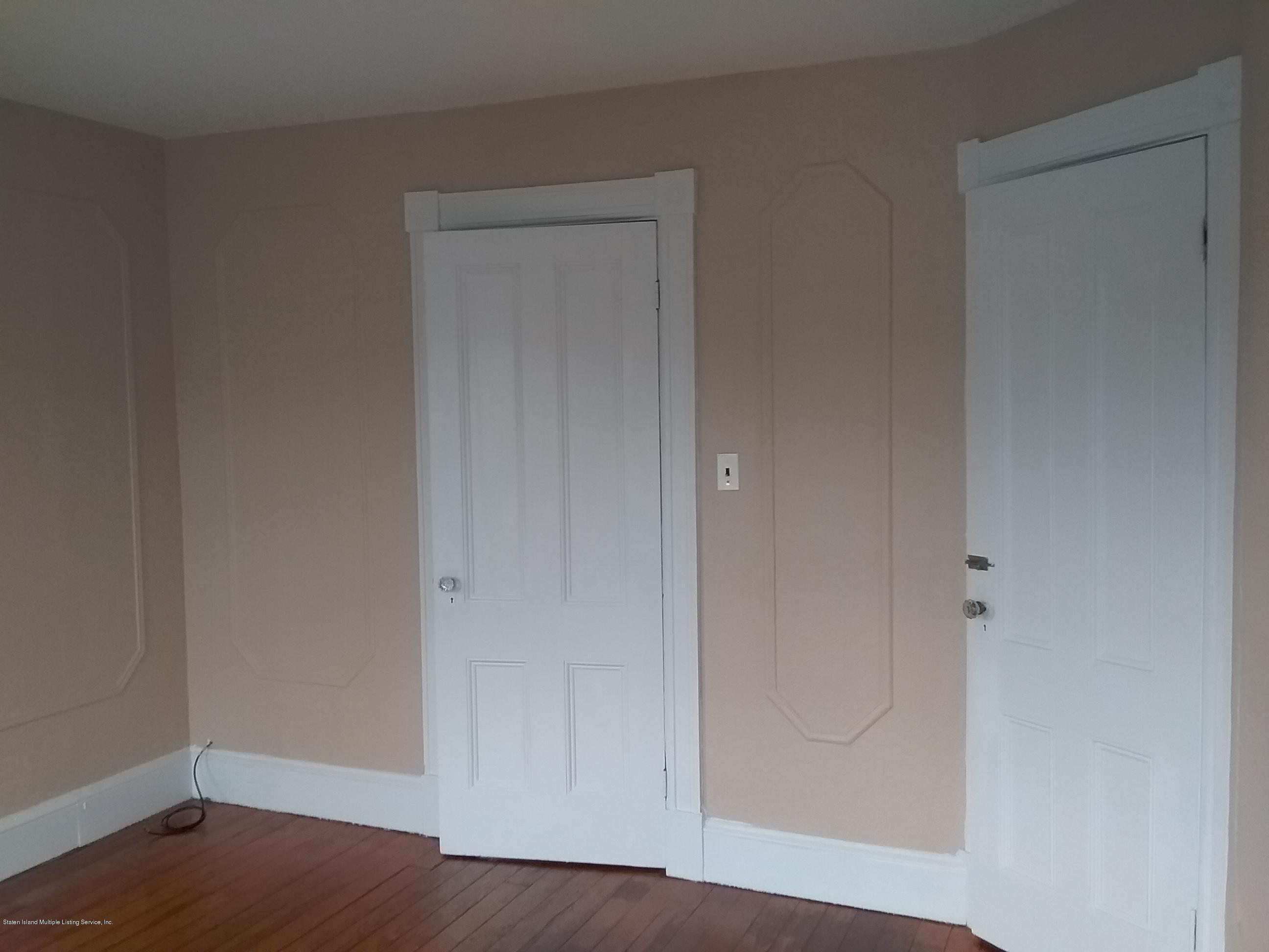 Two Family - Detached 78 Housman Avenue   Staten Island, NY 10303, MLS-1137869-14