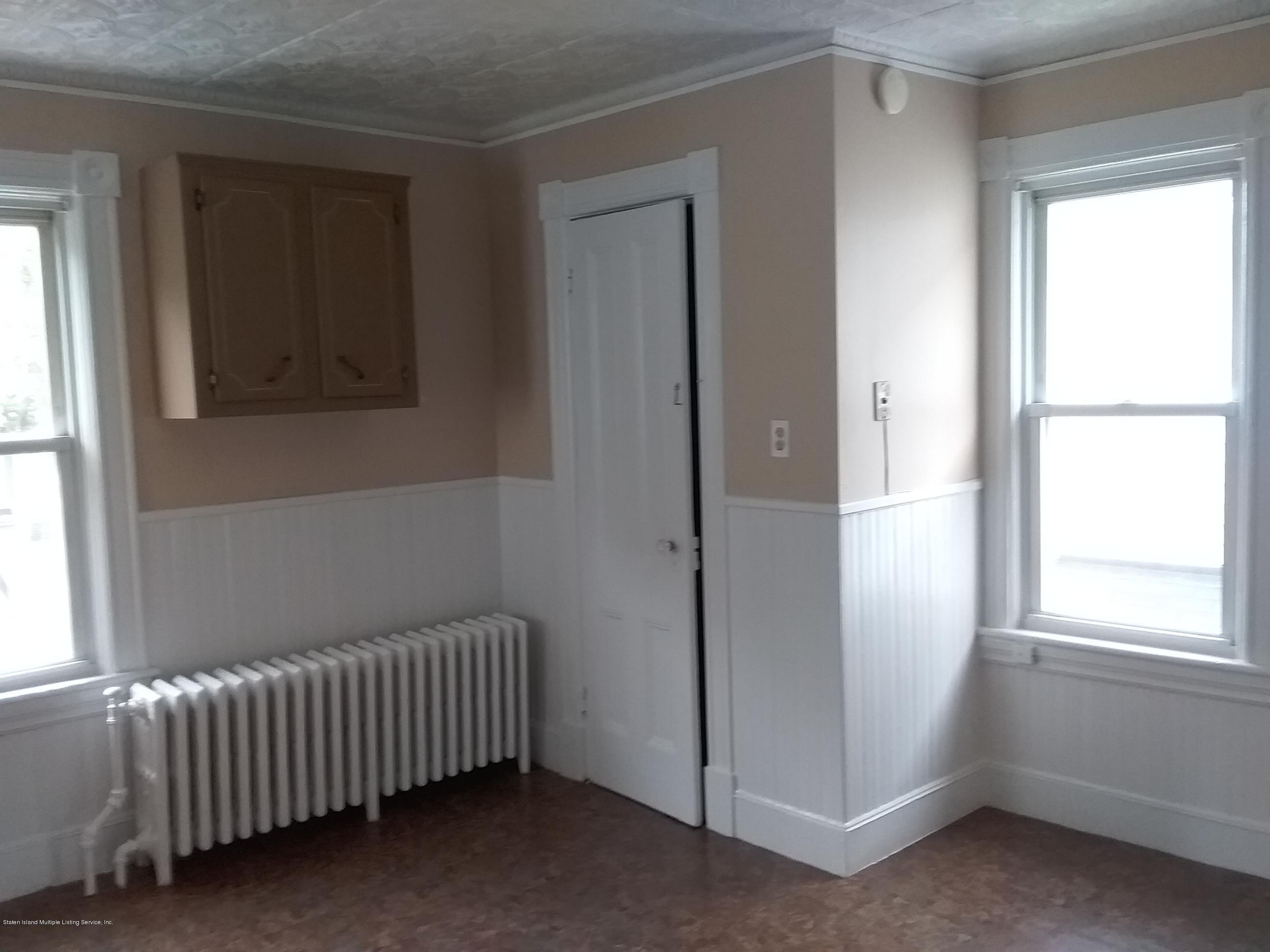 Two Family - Detached 78 Housman Avenue   Staten Island, NY 10303, MLS-1137869-23