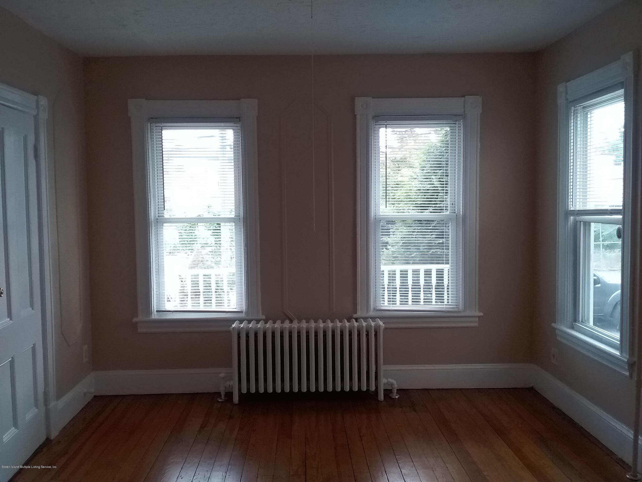 Two Family - Detached 78 Housman Avenue   Staten Island, NY 10303, MLS-1137869-2