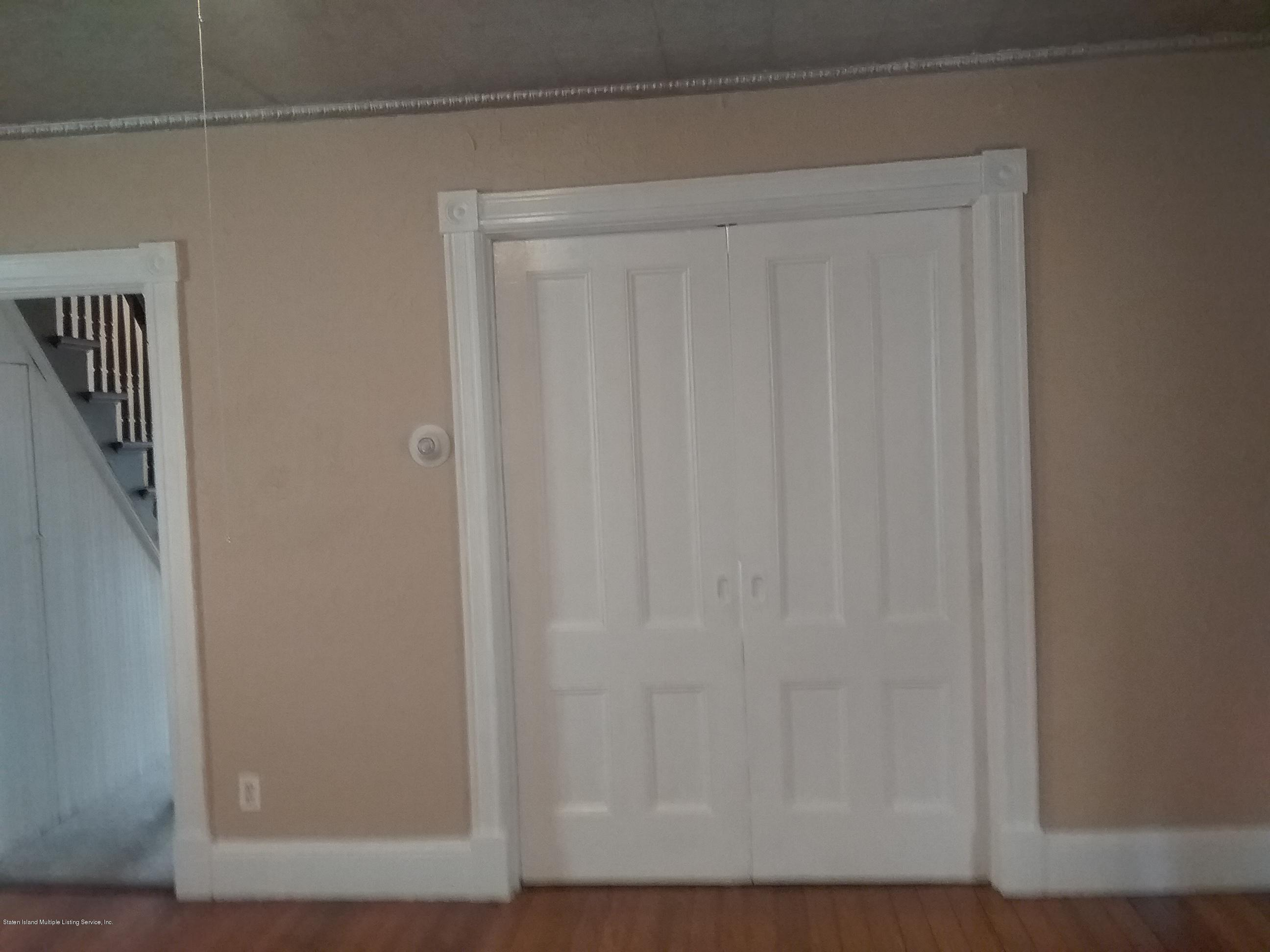 Two Family - Detached 78 Housman Avenue   Staten Island, NY 10303, MLS-1137869-3