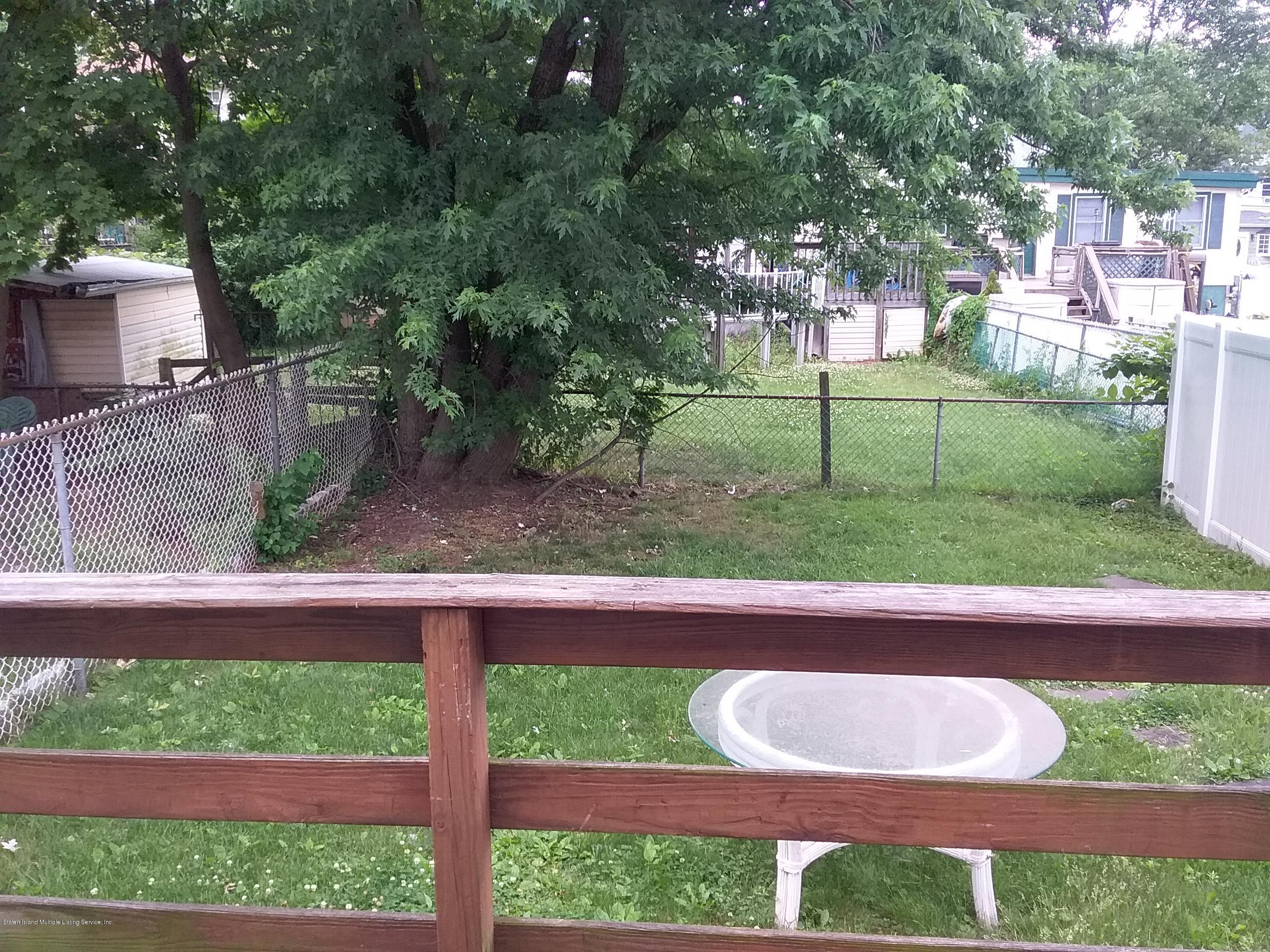 Two Family - Detached 78 Housman Avenue   Staten Island, NY 10303, MLS-1137869-8