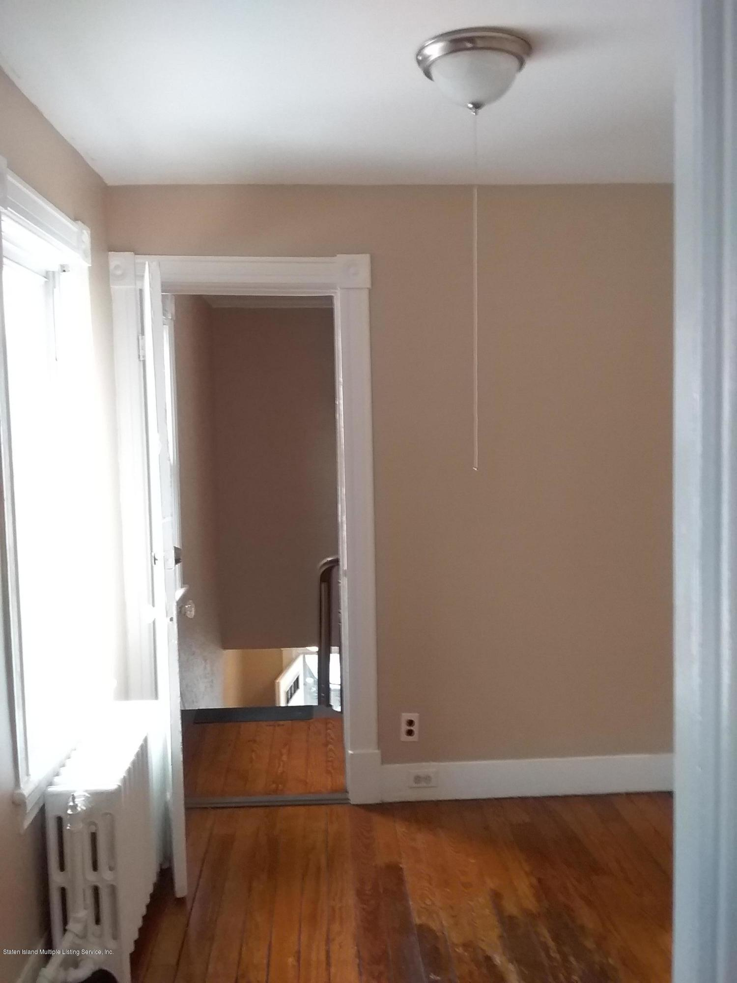 Two Family - Detached 78 Housman Avenue   Staten Island, NY 10303, MLS-1137869-19