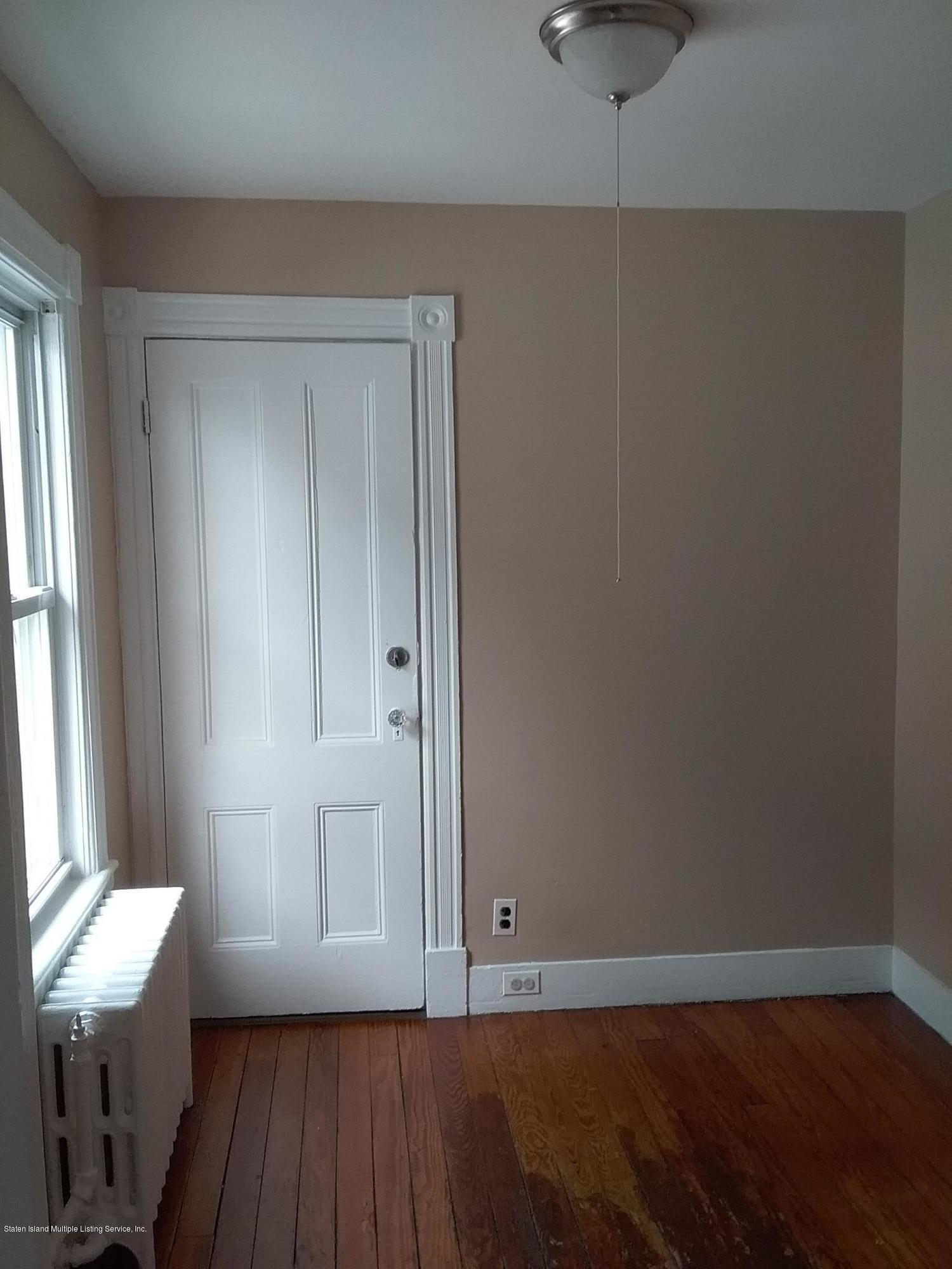 Two Family - Detached 78 Housman Avenue   Staten Island, NY 10303, MLS-1137869-20