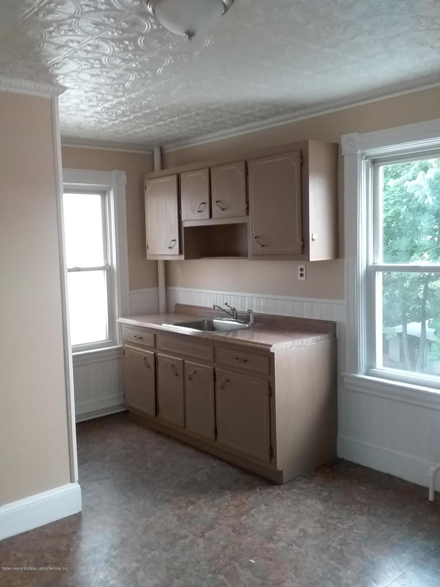 Two Family - Detached 78 Housman Avenue   Staten Island, NY 10303, MLS-1137869-21