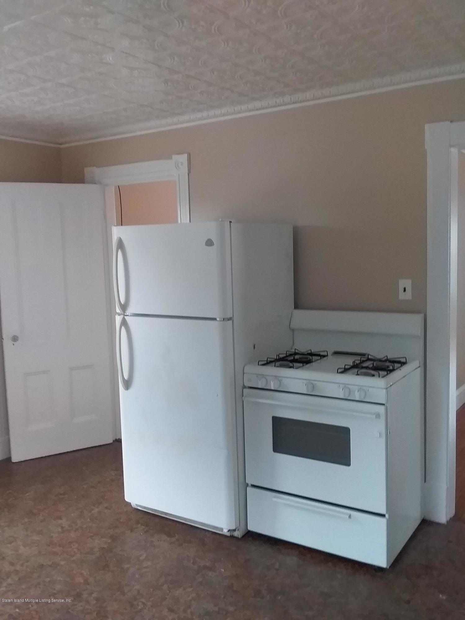 Two Family - Detached 78 Housman Avenue   Staten Island, NY 10303, MLS-1137869-22