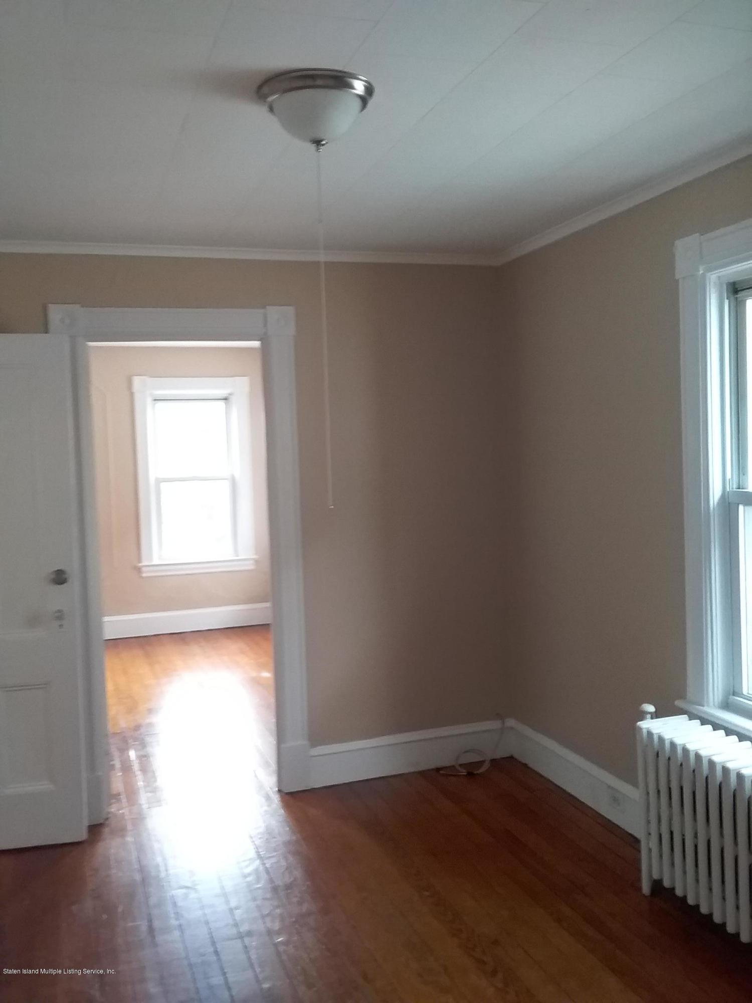 Two Family - Detached 78 Housman Avenue   Staten Island, NY 10303, MLS-1137869-26