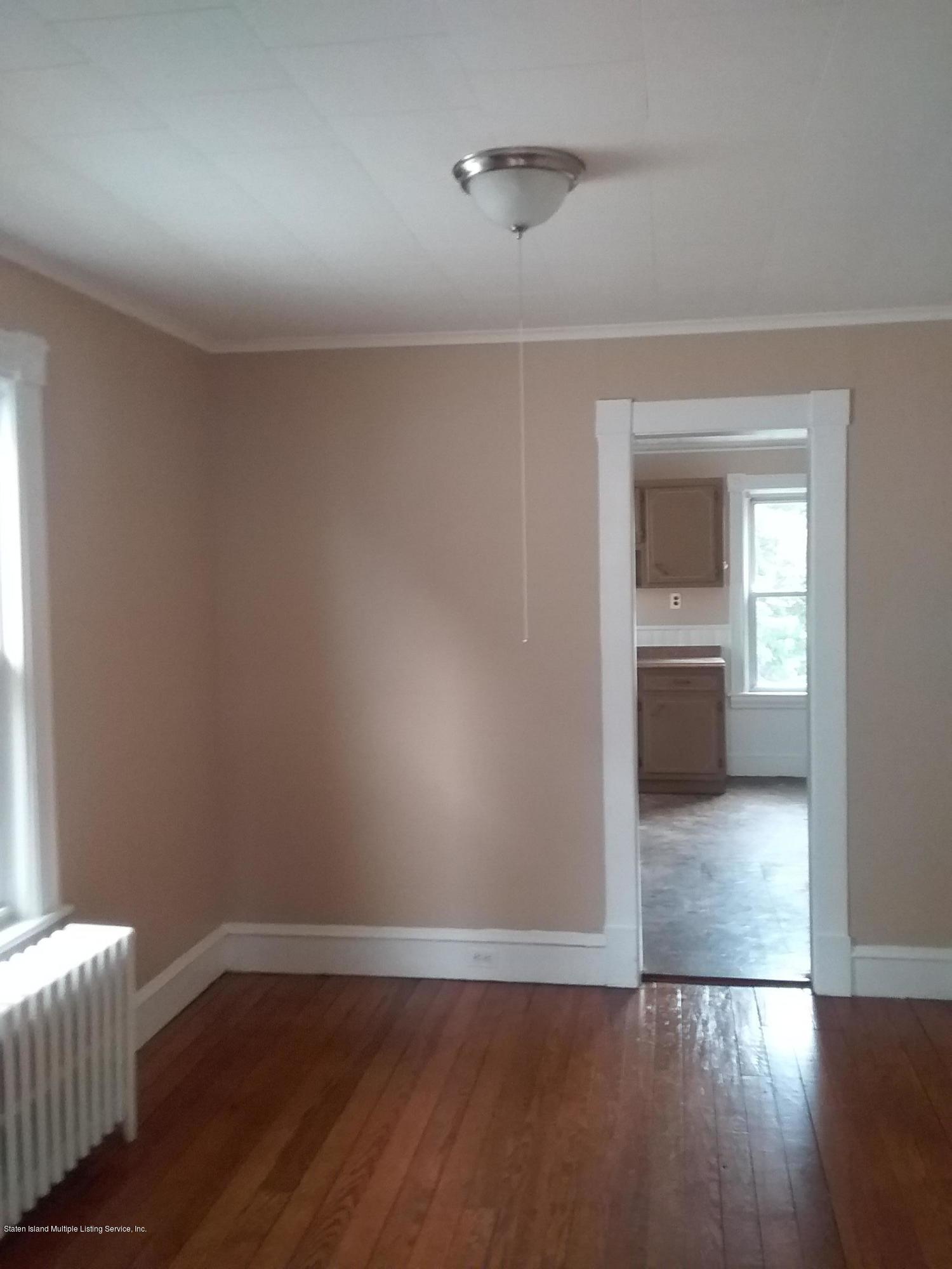 Two Family - Detached 78 Housman Avenue   Staten Island, NY 10303, MLS-1137869-27