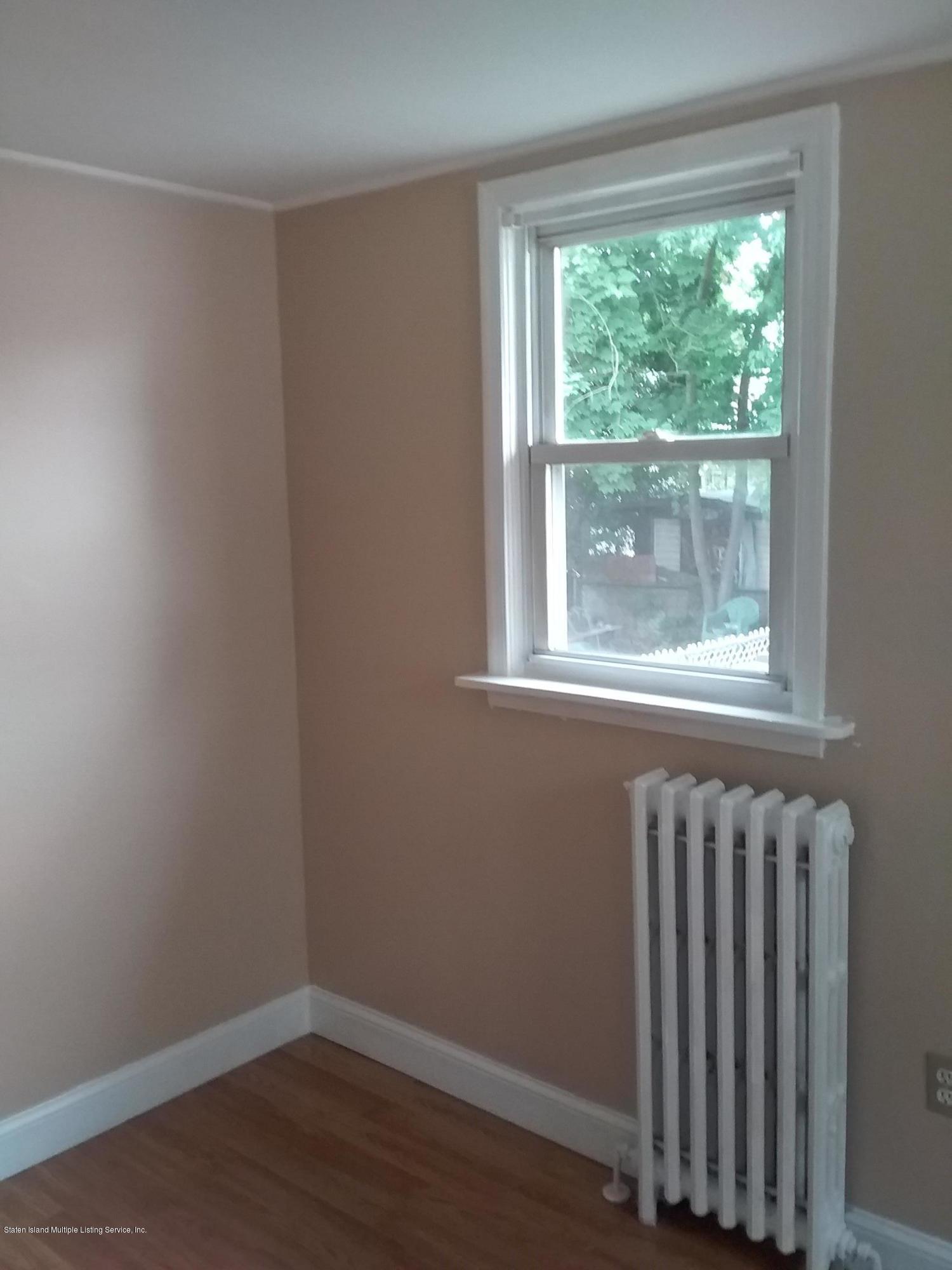 Two Family - Detached 78 Housman Avenue   Staten Island, NY 10303, MLS-1137869-31