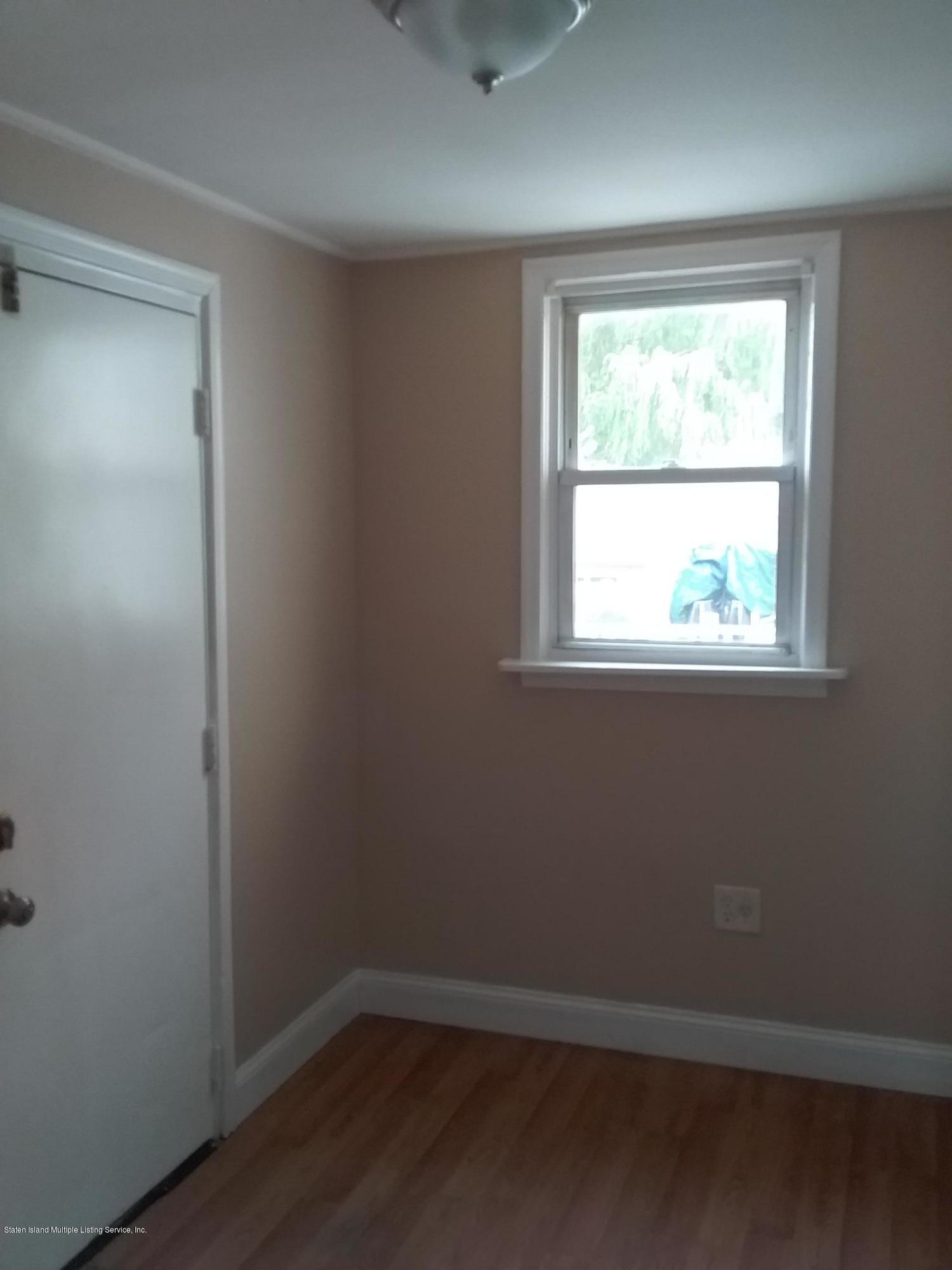 Two Family - Detached 78 Housman Avenue   Staten Island, NY 10303, MLS-1137869-7