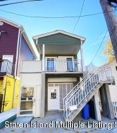 418 Hamden Avenue, Staten Island, NY 10306