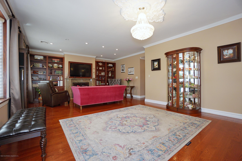 Single Family - Detached 164 Ebbits Street  Staten Island, NY 10306, MLS-1137889-6