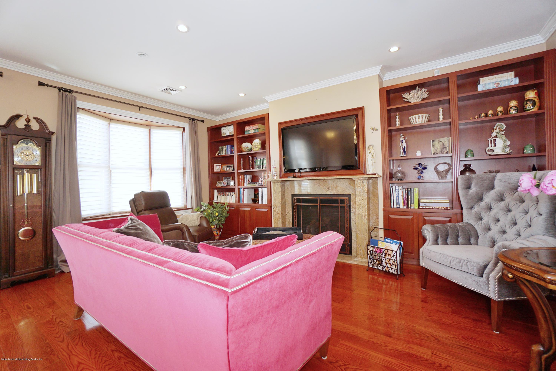 Single Family - Detached 164 Ebbits Street  Staten Island, NY 10306, MLS-1137889-7