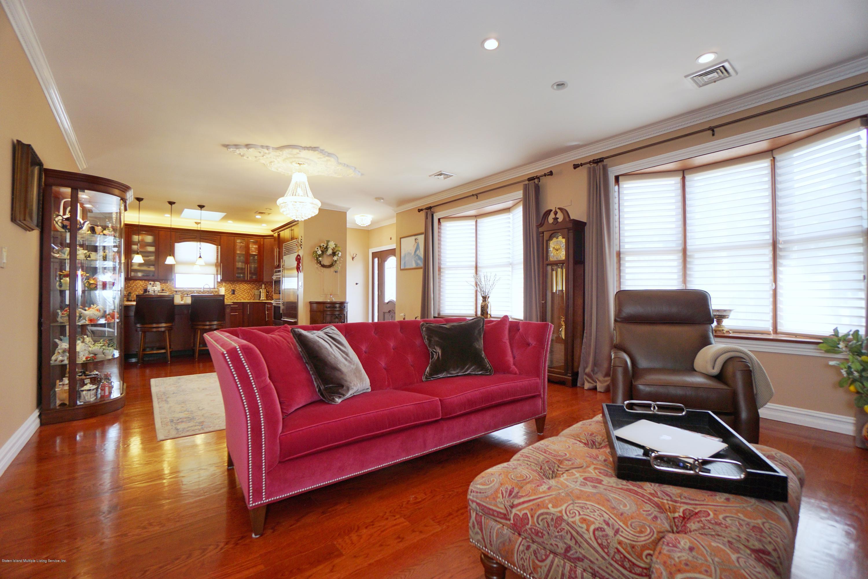 Single Family - Detached 164 Ebbits Street  Staten Island, NY 10306, MLS-1137889-9