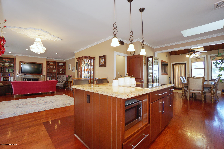 Single Family - Detached 164 Ebbits Street  Staten Island, NY 10306, MLS-1137889-13