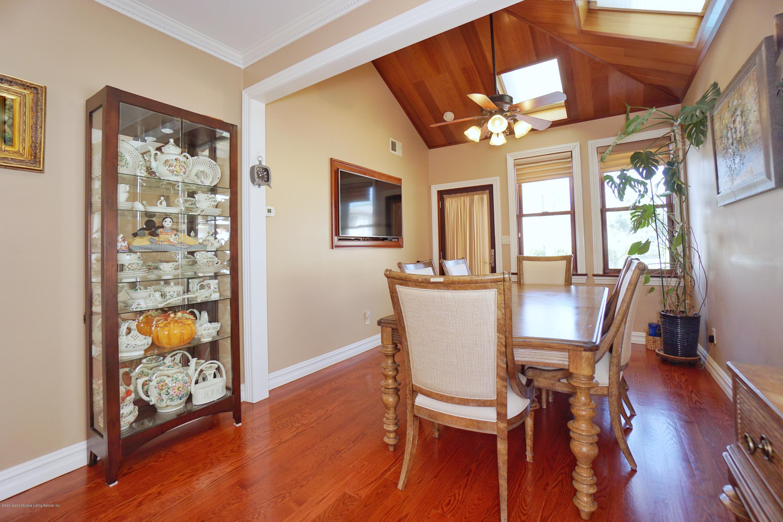 Single Family - Detached 164 Ebbits Street  Staten Island, NY 10306, MLS-1137889-18