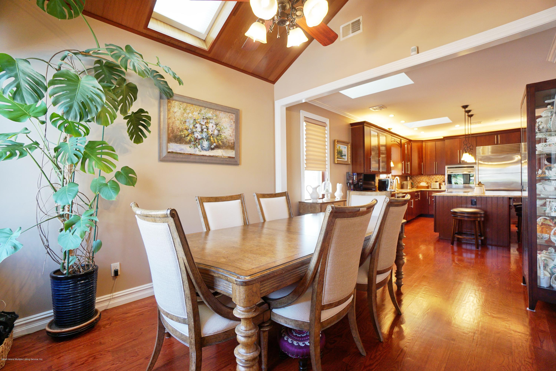 Single Family - Detached 164 Ebbits Street  Staten Island, NY 10306, MLS-1137889-20