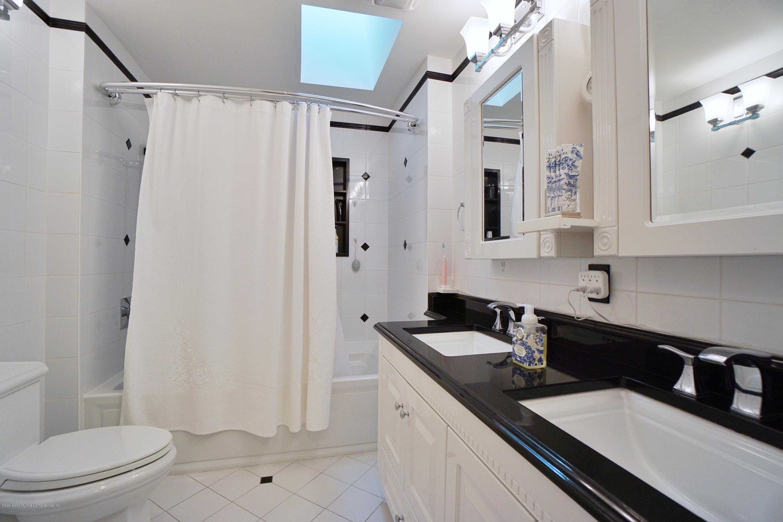 Single Family - Detached 164 Ebbits Street  Staten Island, NY 10306, MLS-1137889-21