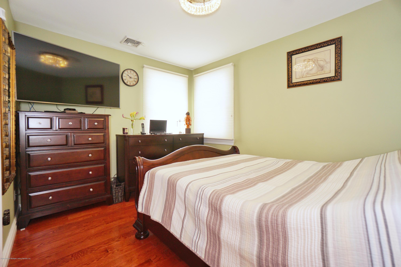 Single Family - Detached 164 Ebbits Street  Staten Island, NY 10306, MLS-1137889-24