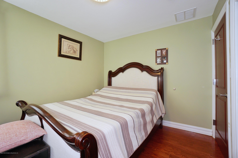 Single Family - Detached 164 Ebbits Street  Staten Island, NY 10306, MLS-1137889-25
