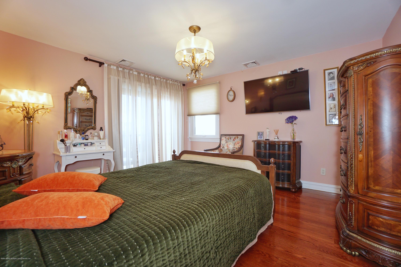 Single Family - Detached 164 Ebbits Street  Staten Island, NY 10306, MLS-1137889-26