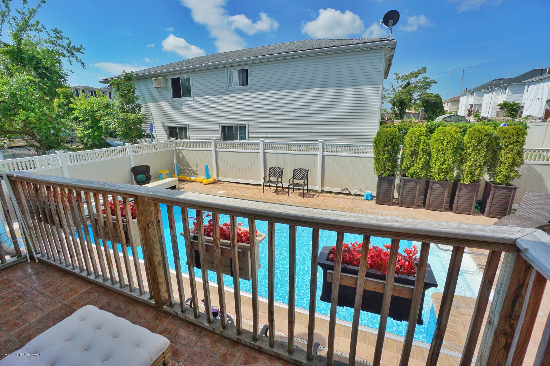 Single Family - Detached 164 Ebbits Street  Staten Island, NY 10306, MLS-1137889-29
