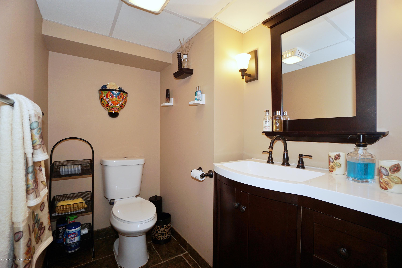 Single Family - Detached 164 Ebbits Street  Staten Island, NY 10306, MLS-1137889-33
