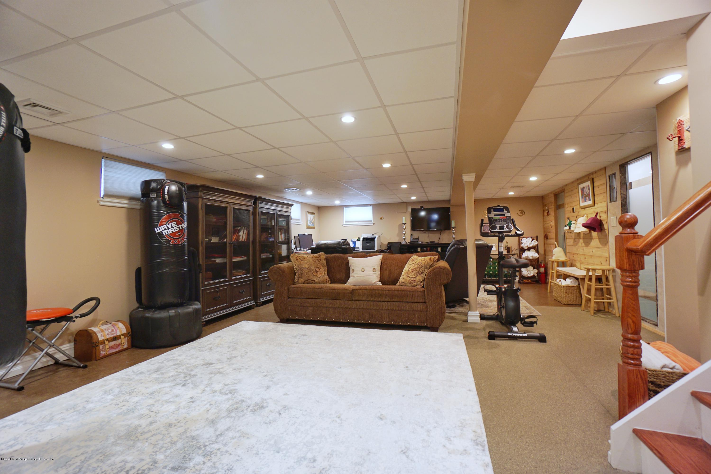Single Family - Detached 164 Ebbits Street  Staten Island, NY 10306, MLS-1137889-43