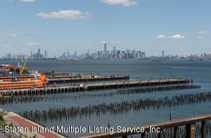 10 Bay Street Landing, 8f, Staten Island, NY 10301