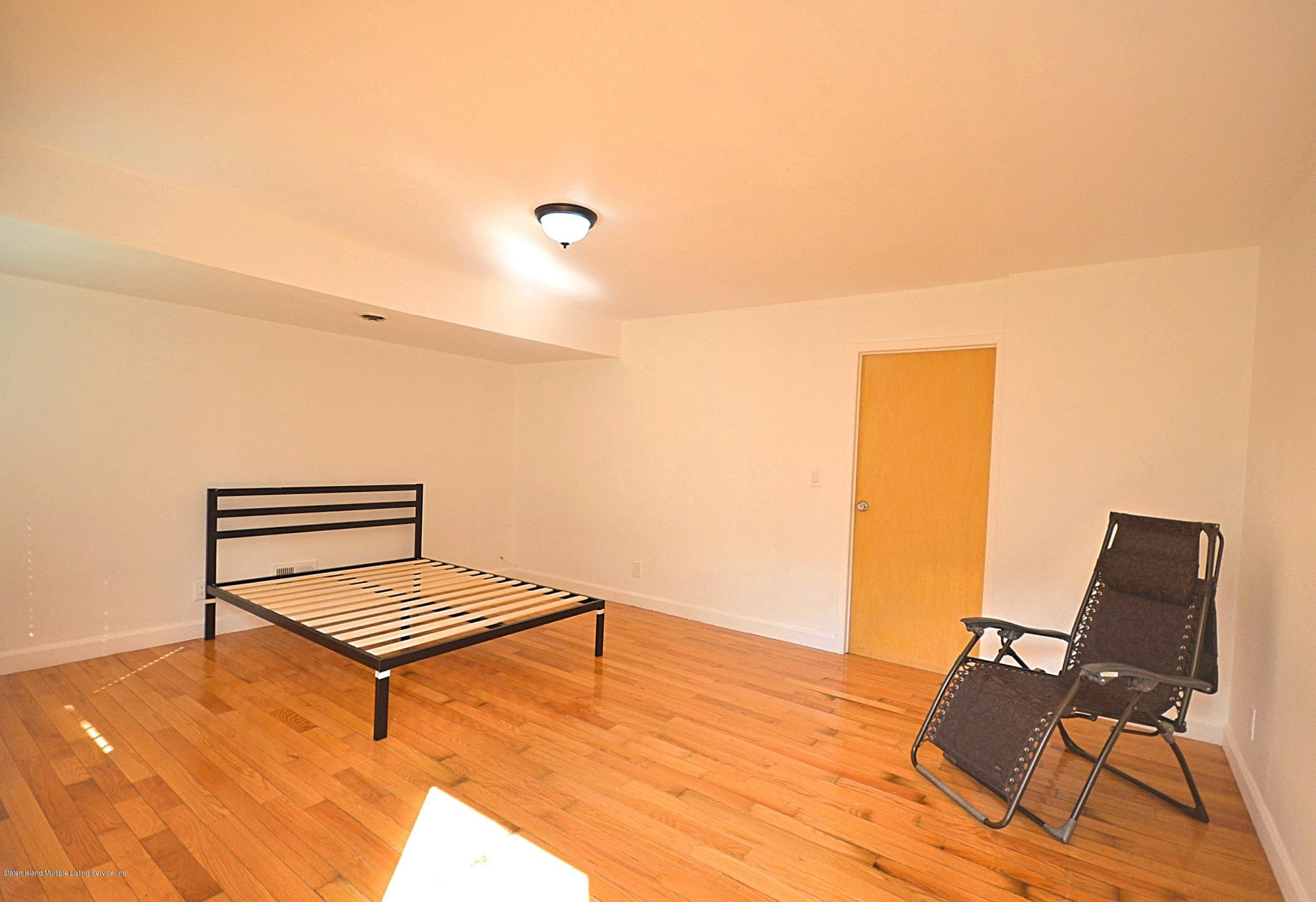 Condo 33 Francine Court A  Staten Island, NY 10306, MLS-1137873-15