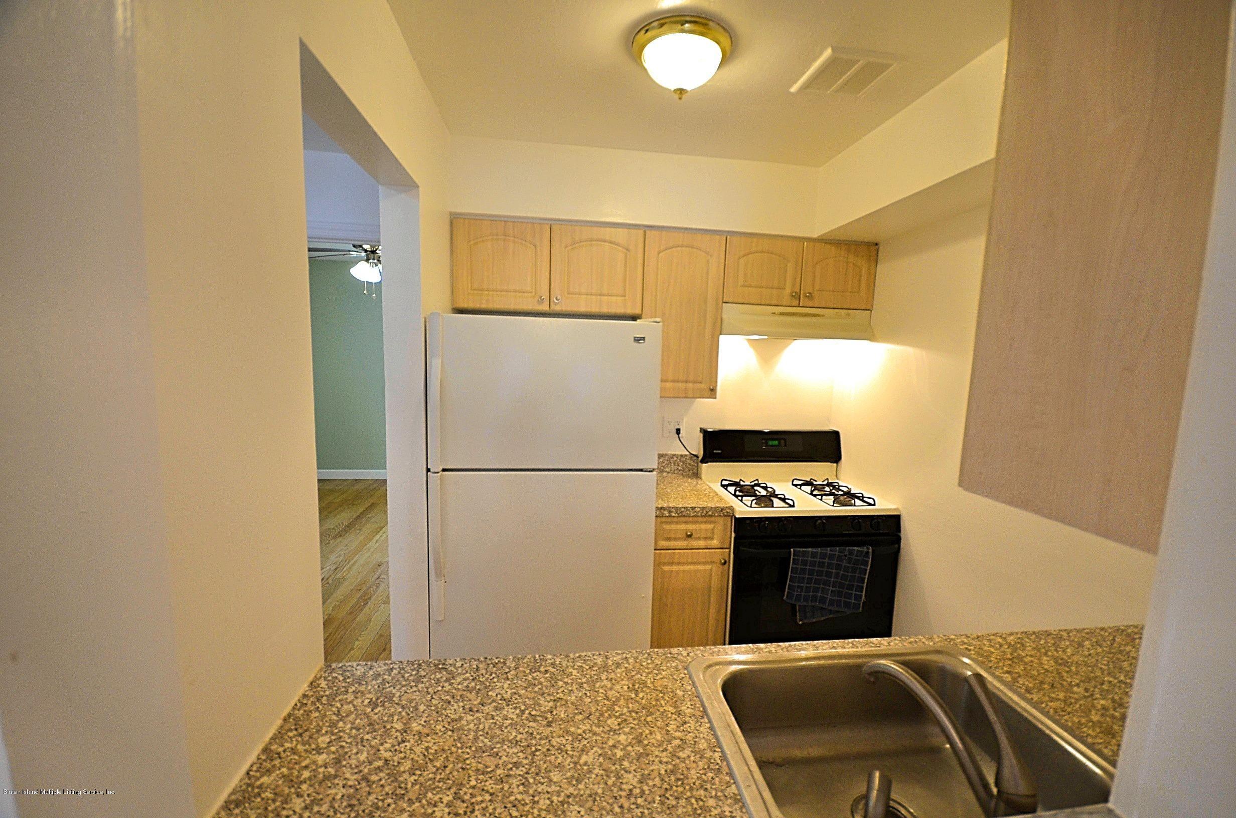 Condo 33 Francine Court A  Staten Island, NY 10306, MLS-1137873-7