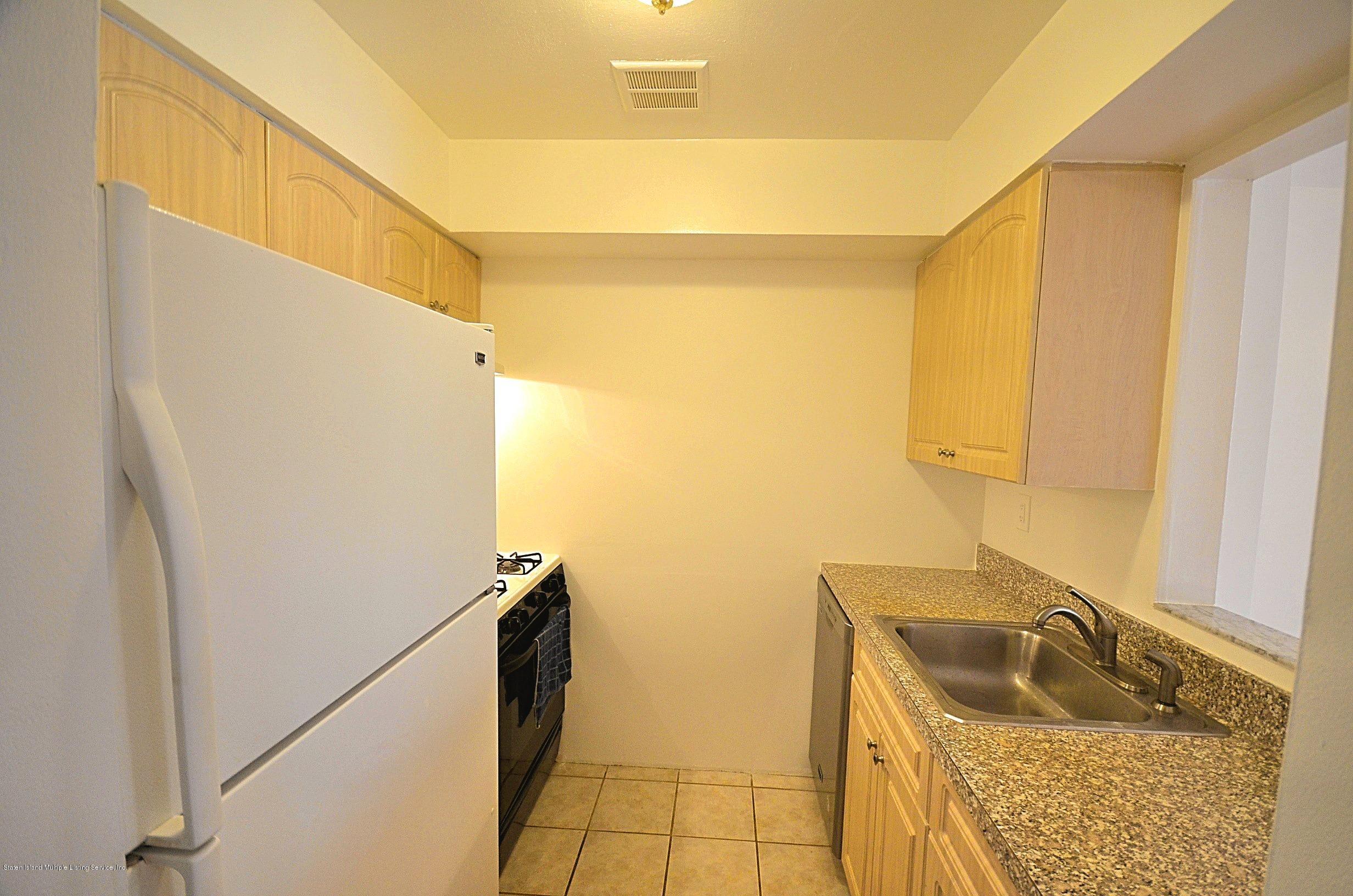 Condo 33 Francine Court A  Staten Island, NY 10306, MLS-1137873-8