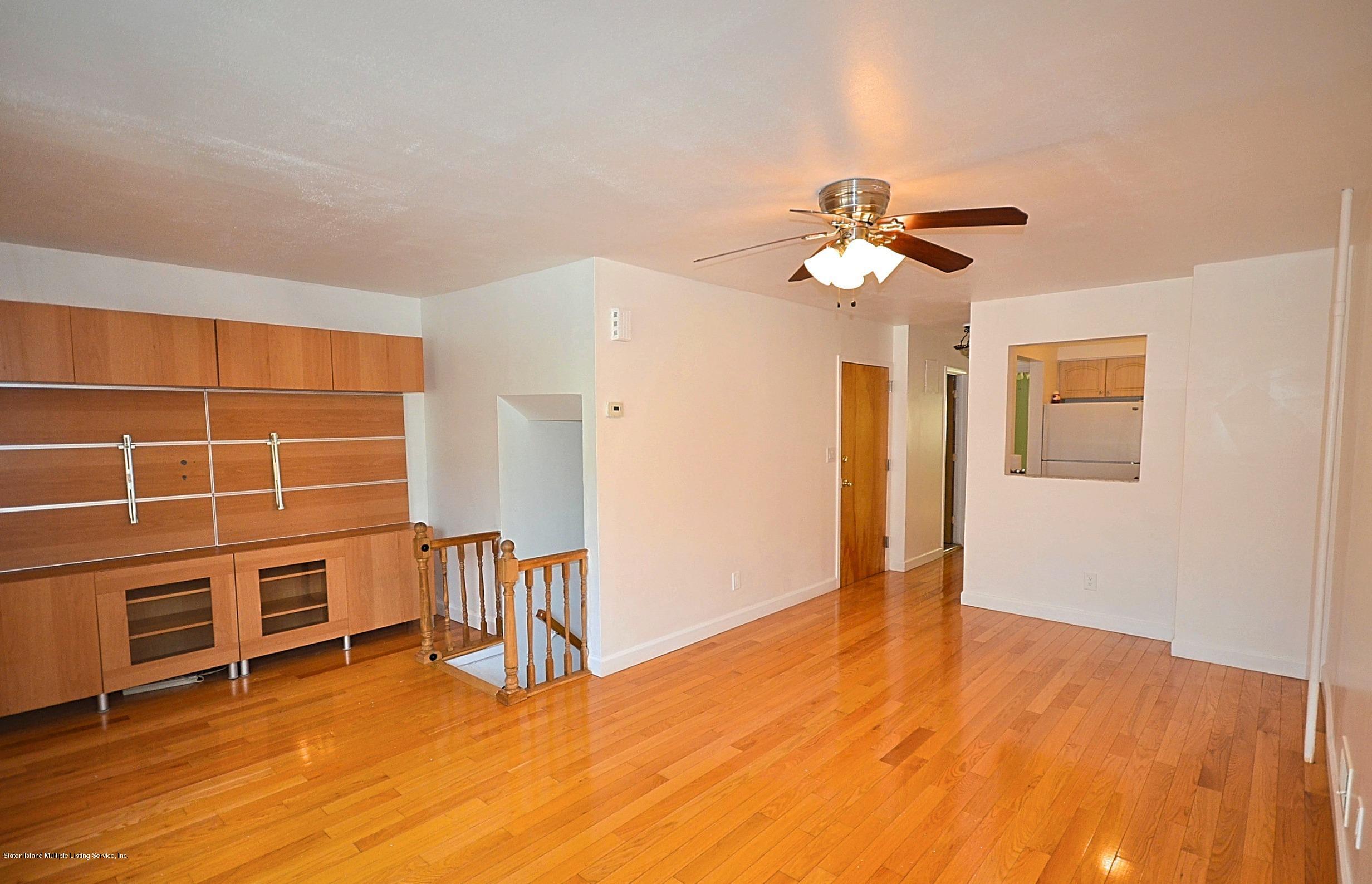 Condo 33 Francine Court A  Staten Island, NY 10306, MLS-1137873-5