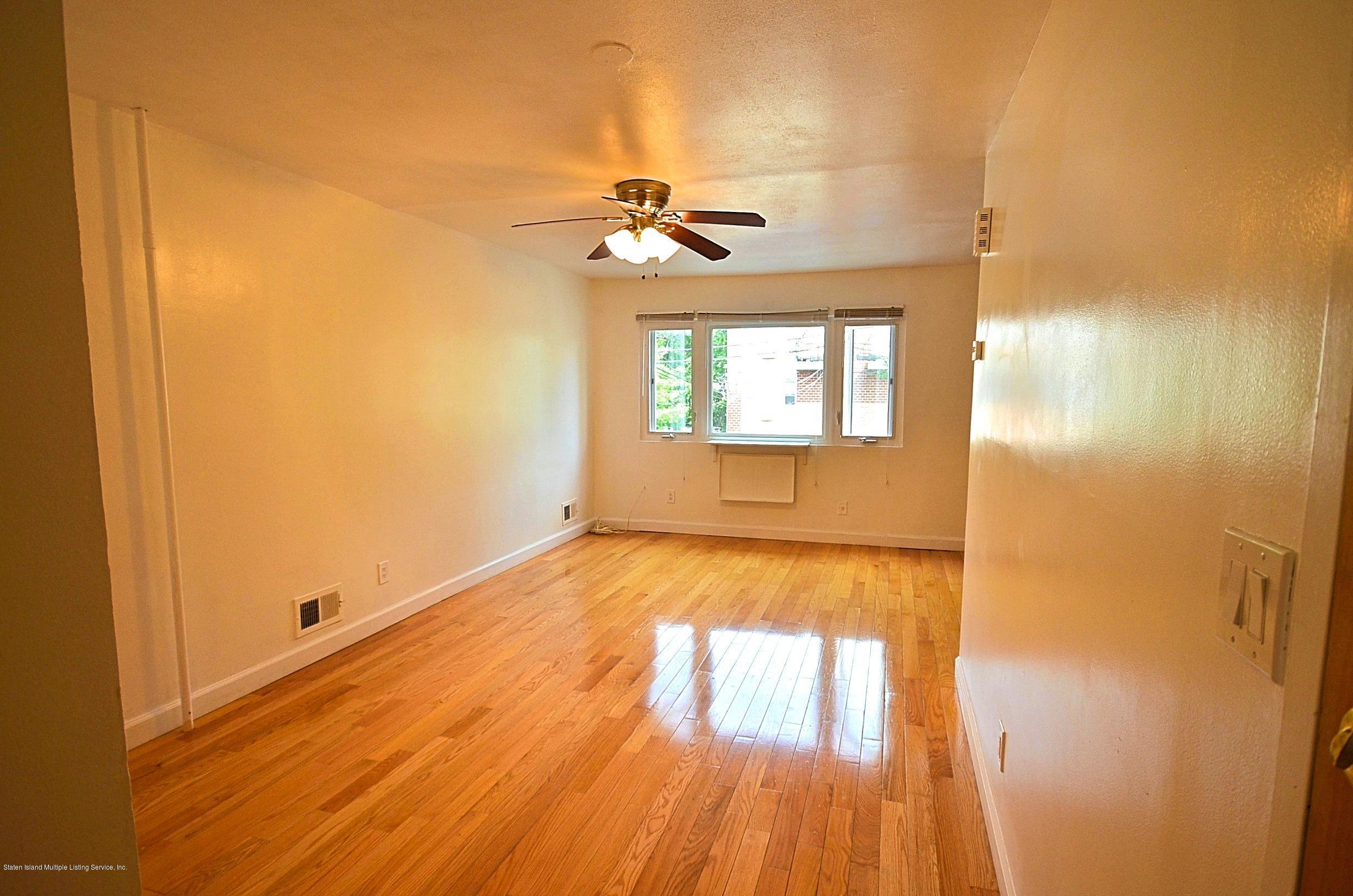 Condo 33 Francine Court A  Staten Island, NY 10306, MLS-1137873-3
