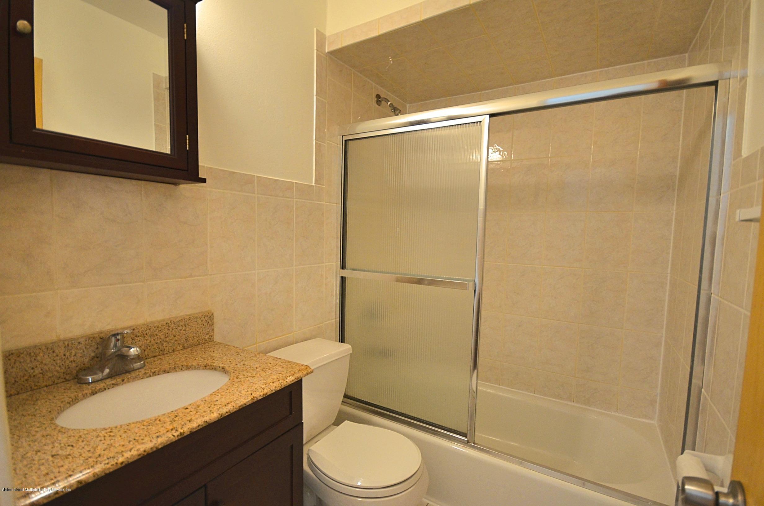 Condo 33 Francine Court A  Staten Island, NY 10306, MLS-1137873-10