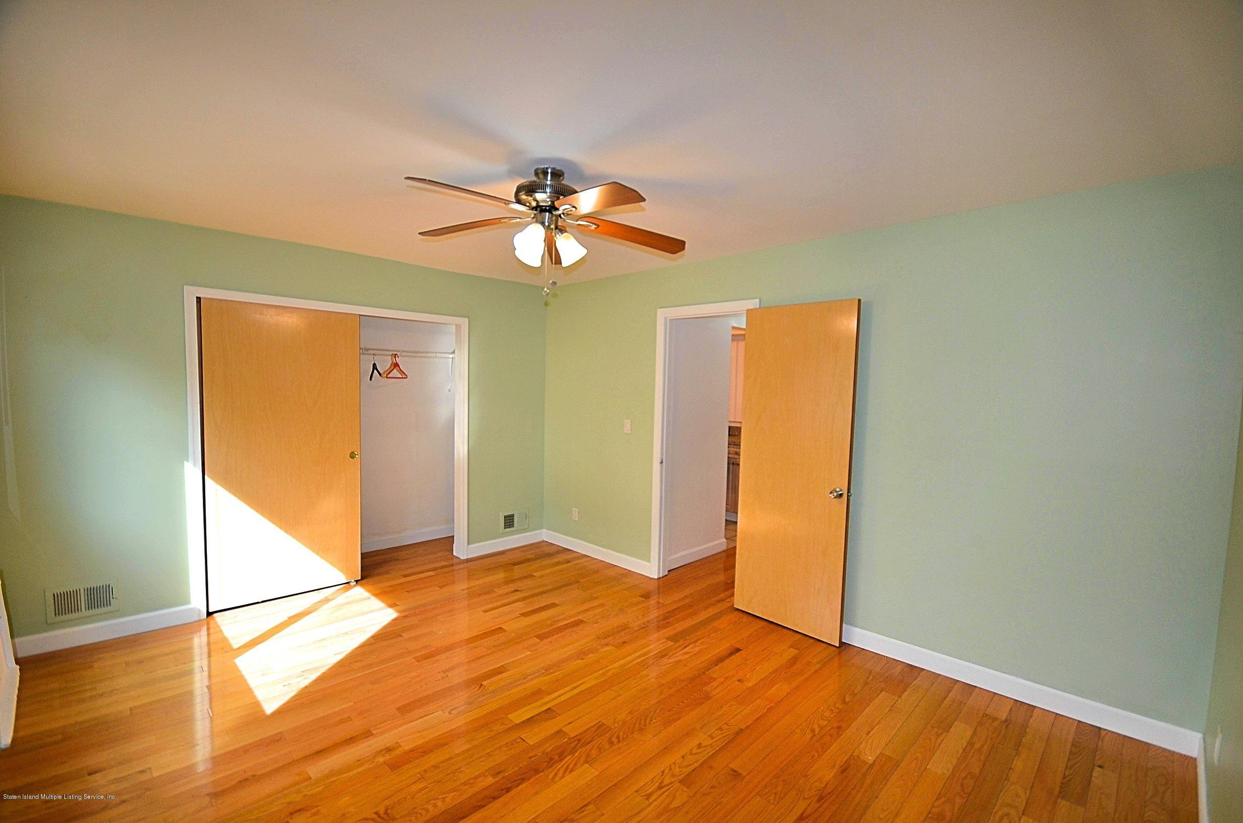 Condo 33 Francine Court A  Staten Island, NY 10306, MLS-1137873-12