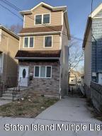 121 Hendricks Avenue, Staten Island, NY 10301